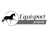 equisport paco horse products