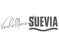 Suvia dealer paco horse products